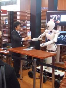aila_robot