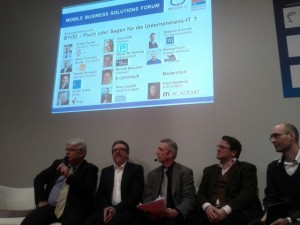 byod_business_forum_cebit